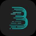 BitMart最新