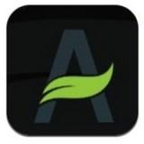 ASPMEX阿波罗