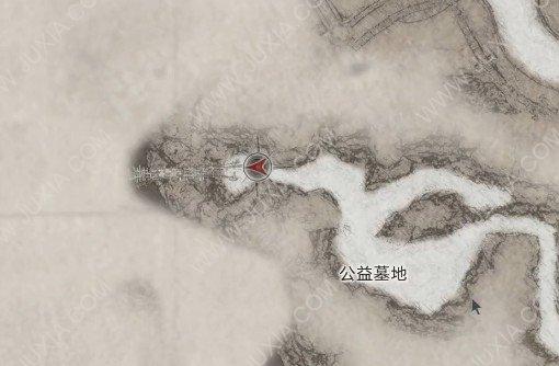 生化危机8山羊全收集详解  ResidentEvilVillages吊桥下山羊位置在哪