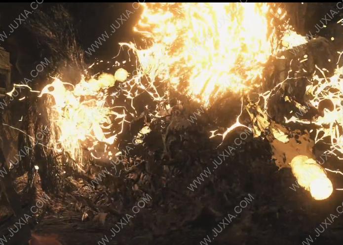 生化危机8最终BOSS米兰达打法攻略详解 ResidentEvil8用什么武器最好