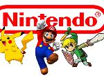 任天堂发布游戏编辑软件GameBuilderGarage