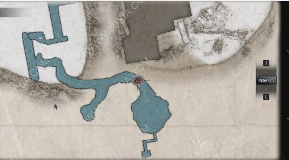生化危机8工厂地图全收集攻略 ResidentEvilVillage工厂物资收集大全