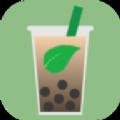 模拟奶茶店