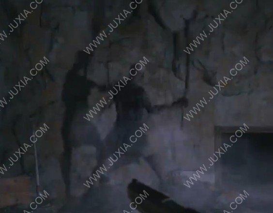 生化危机八涉嫌抄袭 怪物造型惹争议电影导演强硬质问卡普空