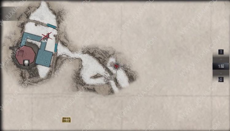 生化危机8莫罗地图道具收集攻略 ResidentEvilVillage全物品寻找攻略