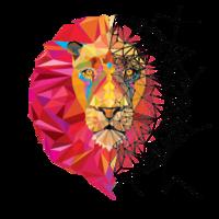 LION币狮币