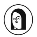 apenft币