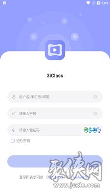 3iClass