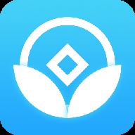 贷款平台app