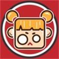 腐门圈免费版app