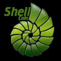 ShellCoin