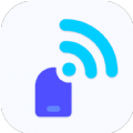 WiFi连接优化神器
