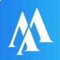 MeiBi美币网交易所