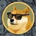 秋田犬币火币