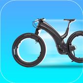 電動自行車大亨