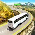 越野巴士駕駛模擬器