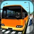 印度巴士模擬器2021