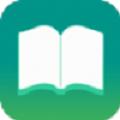 簡閱免費小說