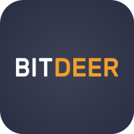 BitDeer