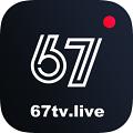 67体育直播