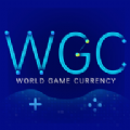 WGC交易所