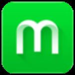 魔秀桌面app最新版