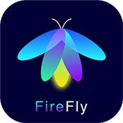 FEF萤火生态币app最新版