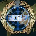 世界帝国2027