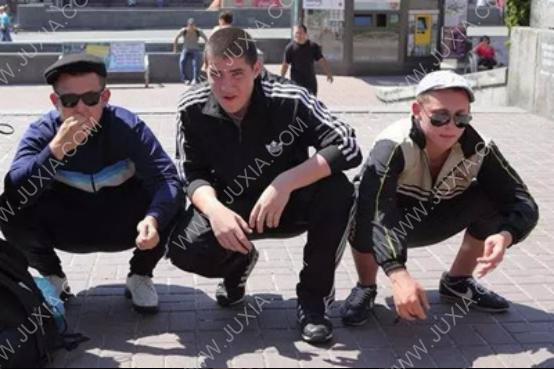 塔科夫地铁的精神前作 为什么我们说潜行者是一款不可磨灭的游戏