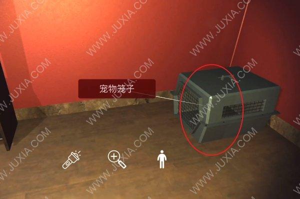 孙美琪疑案白马桌游攻略五级线索上 5级线索案情记录获取方式解析