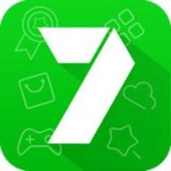 7743游戏盒子免费
