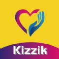 kizzik交友