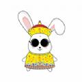 吉咻兔购物