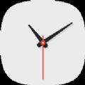 时钟Clock