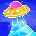 百变UFO