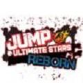 Jump全明星