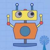 机器人bobo最新