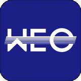 WEC积分