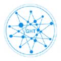 ght趣步交易平台app