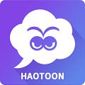Haotoon