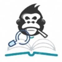 白猿搜书1.1.4