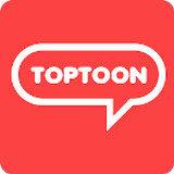 toptoon韩国动漫免费