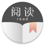 monkovel阅读器免费