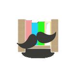 绅士的书架最新版本