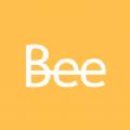 Bee蜜蜂网链