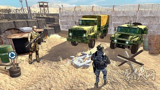 军运会运输驱动