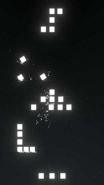 几何空间截图