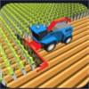 农场割草大作战抖音版