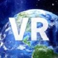 VR街景地图