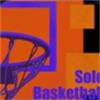 单挑篮球抖音版